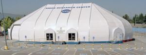 NASA-ames-visitor-center